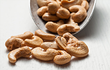 Shop Roasted Nuts